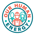 Our Human Energy